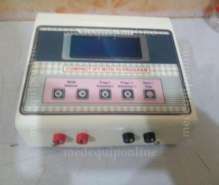 Mini IFT Interferential Therapy Unit
