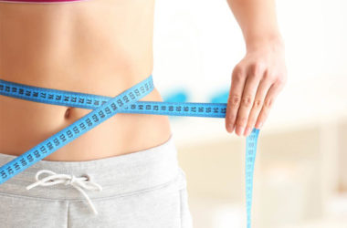Slimming Therapy