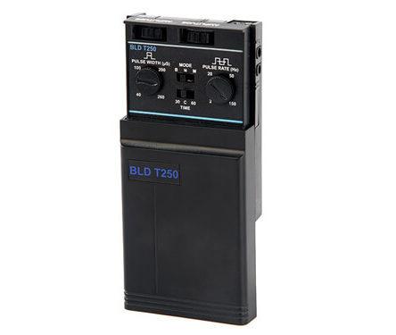 Johari Digital Tens Stimulator (T250)